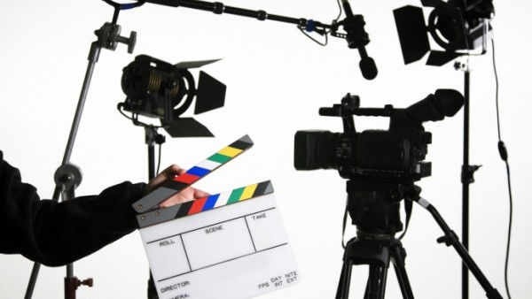 6 Things to Ask Video Production Companies